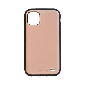 ラスタバナナ RastaBanana iPhone 11 6.1インチ モデル VANILLA PACK 5075IP961HB ライトピンク
