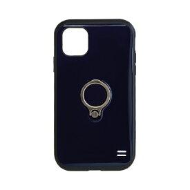 ラスタバナナ RastaBanana iPhone 11 6.1インチ モデル VANILLA PACK Ring 5080IP961HB ブルー