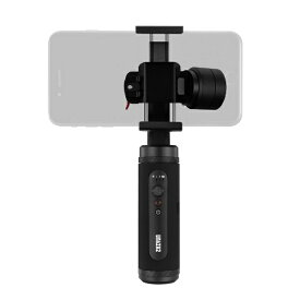 ZHIYUN ジウン SMOOTH Q2[C030018ASI1]