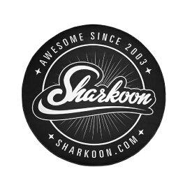 SHARKOON シャークーン フロアマット Sharkoon Floor Mat[SharkoonFloorMat]