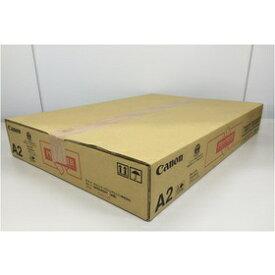 キヤノン CANON PB PAPER A2 共用紙[A2 /1000枚(250枚x4冊) /コピー・レーザー][PBPAPERA2ハコイリ]