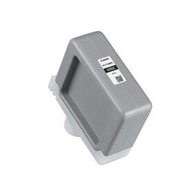 キヤノン CANON PFI-110MBK 純正プリンターインク マットブラック[PFI110MBK]【wtcomo】