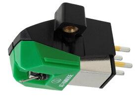 オーディオテクニカ audio-technica VM型ステレオカートリッジ AT-VM95E