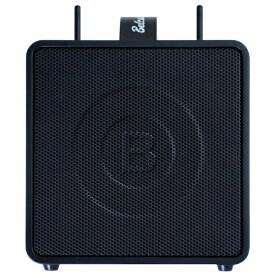 Belcat ベルキャット BWPA-40W ポータブル PAアンプ (チャンネル切替対応モデル)[BWPA40W]
