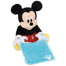 【2019年11月】 バンダイ BANDAI Peek a boo! Friends ミッキーマウス【発売日以降のお届け】