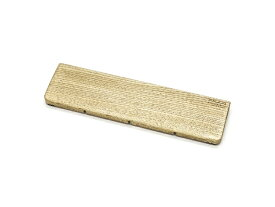 FILCO 天然木リストレスト Genuine Wood Wrist Rest Sサイズ MINILA用 FGWR/S