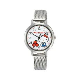 シチズンCBM CITIZEN CBM HELLO KITTY ハローキティ 腕時計 日本製 0031N204