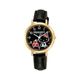 シチズンCBM CITIZEN CBM HELLO KITTY ハローキティ 腕時計 日本製 0031N105