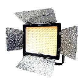 LPL エル・ピー・エル商事 LEDライトVL-U7600XP L28705 バイカラー