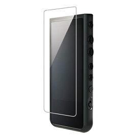 カンパーニュ NW-ZX500シリーズ用フルアーマーケース(ハイブリッドソフトケース)ブラック/カーボンブルー CP-NWZX50C2/BA ブラック+カーボンブルー