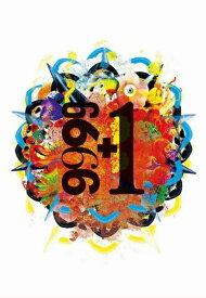 ソニーミュージックマーケティング THE YELLOW MONKEY/ 30th Anniversary『9999+1』-GRATEFUL SPOONFUL EDITION- 完全生産限定盤【CD】