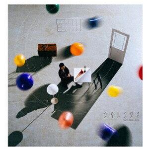 ユニバーサルミュージック 秦基博/ コペルニクス 通常盤【CD】