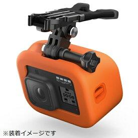 GoPro ゴープロ バイトマウント for HERO8 ASLBM-002[ゴープロ ヒーロー8 アクセサリー 保護 ケース]
