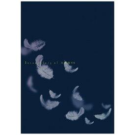 東宝 いつのまにか、ここにいる Documentary of 乃木坂46 コンプリートBOX 【完全生産限定】【ブルーレイ】 【代金引換配送不可】