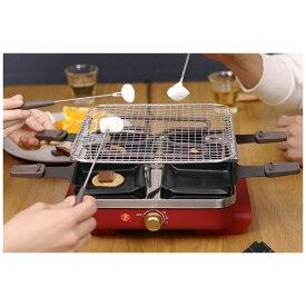阪和 HANWA PRSK010RD ラクレットモア