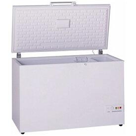 三ツ星貿易 Mitsuboshi Boeki 《基本設置料金セット》MV-6362 チェスト型冷凍庫 Excellence(エクセレンス) [1ドア /上開き /362L][MV6362]