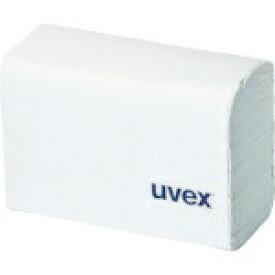 UVEX社 ウベックス UVEX クリーニングティッシュ 9971020