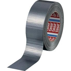 テサテープ tesa tesa テサ ダクトテープ 4613 48mmx50m 4613-034-48X50