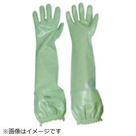 UVEX社 ウベックス UVEX 耐溶剤手袋 ルビフレックス NB60SZ L 6018069