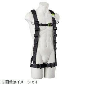 サンコー SANKO タイタン 江戸鳶 L (墜落制止用器具) ETN-10A-L