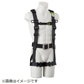 サンコー SANKO タイタン 江戸鳶 M 胴ベルト付 (墜落制止用器具) ETN-9A-M