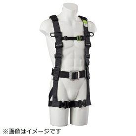 サンコー SANKO タイタン 江戸鳶 L 胴ベルト付 (墜落制止用器具) ETN-9A-L