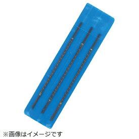 ツボサン TSUBOSAN ツボサン 糸ノコ刃 6/0 NOKO-6/0