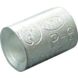 ニチフ端子工業 NICHIFU ニチフ 裸圧着スリーブ P形(100P) P8