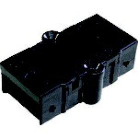 ニチフ端子工業 NICHIFU ニチフ ターミナルブロック(直線) 10個入 NPJB01-3P