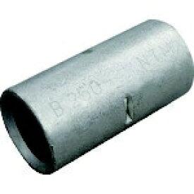 ニチフ端子工業 NICHIFU ニチフ 裸圧着スリーブ B形(5個入) B250