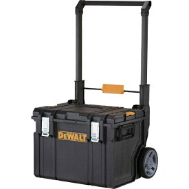 デウォルト DEWALT デウォルト システム収納BOXタフシステムDS450 DWST08250