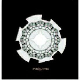 日立 HITACHI HiKOKI マルチツールハ゜ット(四角)MSU70D 0037-0814
