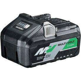 日立 HITACHI HiKOKI マルチボルト蓄電池36V 4.0Ah BSL36B18