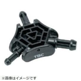 タブチ TABUCHI TBC ドライドライフレックス3WAY面取り器(10.13.16用) UPBT-3WAY