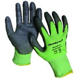 ハネウェル ハネウェル 耐切創手袋 ネオカット 天然ゴム サイズ06(XS) NEO45740GCNIP-06