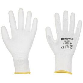 ハネウェル ハネウェル PUファースト・ホワイト サイズ09(L) 2132255IP-09