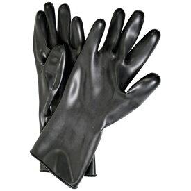 ハネウェル ハネウェル バイトン手袋 F284 サイズ08(M) F284-08