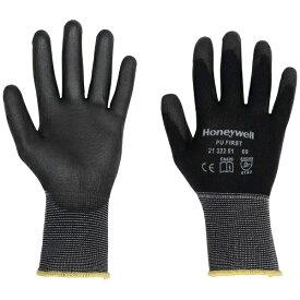 ハネウェル ハネウェル PUファースト・ブラック サイズ10(XL) 2132251IP-10