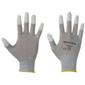 ハネウェル ハネウェル パーフェクト・フィンガー・ESD サイズ10(XL) 2232252-10