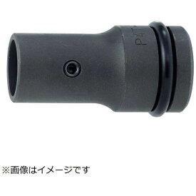 水戸工機 MITOLOY ミトロイ インパクトレンチ用タップ用ソケット P4T-M33