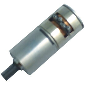 ICOMES アイカムス・ラボ ICOMES 8パイ マイクロアクチュエータMUCD01(遊星歯車2k‐H) MUCD01