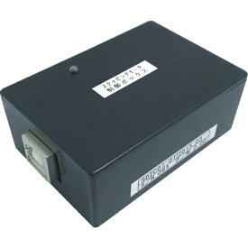 ICOMES アイカムス・ラボ ICOMES ステッピングモータドライバーキット(USB5V) SDIC01-01