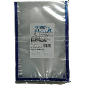 旭化成ホームプロダクツ Asahi KASEI 旭化成 飛竜CG 青 200×300mm 1PK=100枚入り CG-9B