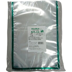 旭化成ホームプロダクツ Asahi KASEI 旭化成 飛竜CG 緑 240×350mm 1PK=100枚入り CG-10G