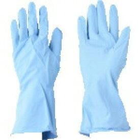 川西工業 川西 ニトリルうす手袋 1P Sサイズ 2052-S