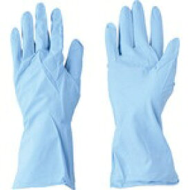 川西工業 川西 ニトリルうす手袋 1P Lサイズ 2052-L
