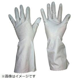 川西工業 川西 作業最適手袋 薄手 20双入り Lサイズ 2056-L