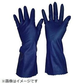 川西工業 川西 アクアトップ 1双組 Sサイズ 2057-S