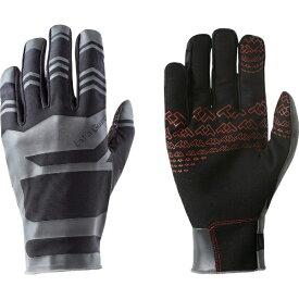 東和コーポレーション TOWA CORPORATION トワロン 合成皮革手袋 EXTRA GUARD 004 L EG-004-L