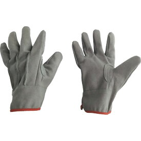富士手袋工業 富士手袋 ファイバークレスト背縫い手袋 LL 052-LL
